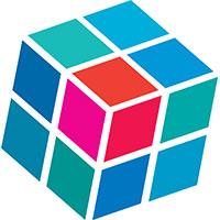 Color-box-Logo