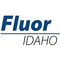 Fluor-Idaho-logo