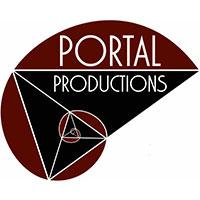 Portal-Productions-Logo