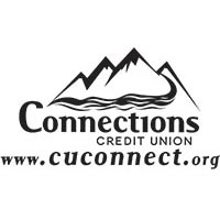 Connections Logo-Color