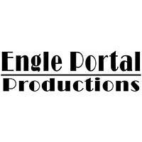 engle-portal-productions