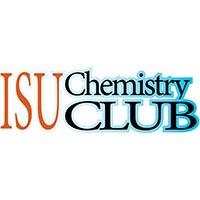 isu-chemistry