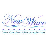 new_wave