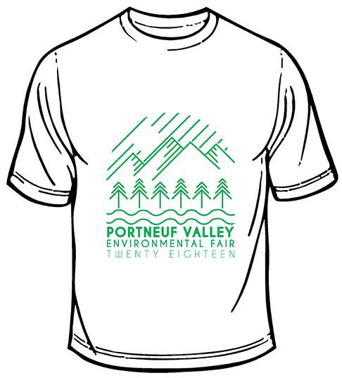 enviro-fair-t-shirt