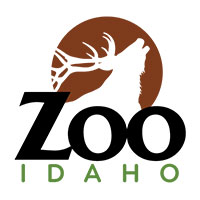 zoo-idaho